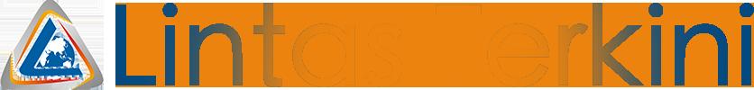 Logo Lintasterkini