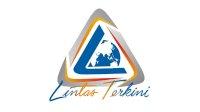 Tarian Adat Padduppa Sambut Kedatangan Kapolres Pinrang AKBP Dwi Santoso