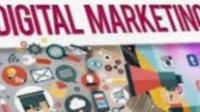 Digital Marketing, Strategi Ampuh Dongkrak Bisnis di Tengah Pandemi