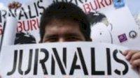 Vaksinasi Tahap 2, Wartawan dan Pekerja Media Termasuk Prioritas