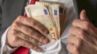 Kasus Korupsi di Sulsel Diduga Sudah Berlangsung Lama dan Terorganisir