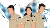5.438 Pelamar CPNS-PPPK Pemkot Makassar Hampir Dipastikan Lolos Seleksi Administrasi