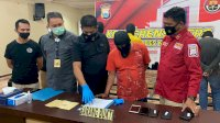 Jabatan Asisten I Masih Lowong, Akan Ditunjuk Plt Gantikan Sabri