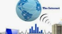 Dukung Lebaran Virtual, Kominfo Antisipasi Lonjakan Penggunaan Internet