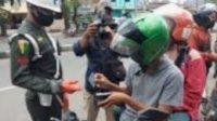 Danny Perintahkan Perketat Pengawasan Perbatasan Makassar