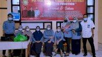 Tambah Beban Perusda, Dewan Minta Direksi PD Terminal Makassar Diganti
