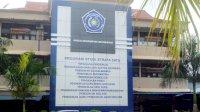 Kemendikbud Setujui Pembukaan Prodi S2 Pendidikan Sosiologi Unismuh Makassar