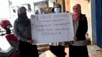 Gaji Guru Kontrak Makassar Ternyata Cair Maret-April, Bukan Januari-Februari
