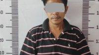 Edarkan Sabu, Kuli Bangunan di Jeneponto Ditangkap Polisi