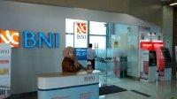 Akibat Transaksi Digital, 3000 Lebih Kantor Cabang Bank di Indonesia Tutup