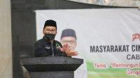 Walikota Makassar Akan Lantik 16 Pejabat Baru di Pelabuhan Soekarno Hatta Samping KM Umsini