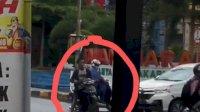 Polres Pinrang Tindaki Pengendara Ugal-ugalan yang Videonya Viral di Medsos