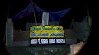 Pembongkaran Makam Covid, Kapolres Pinrang : Sudah Kami Proses Sejak Kemarin